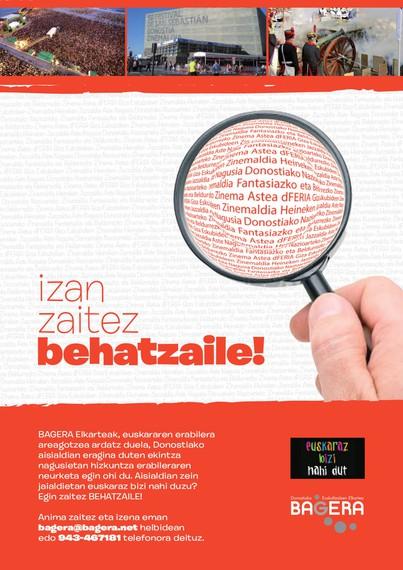 f9d6b18ab1081 euskaraplanak.net - Artez